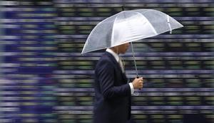 株、FX、先物でお金なくなった!!