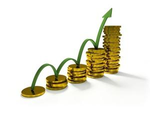 FXで毎月平均50万稼いでるけど質問ある?