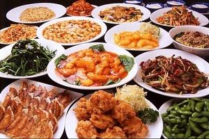 おまえ等中国人は嫌いだろうけど中華料理はどう思ってる?