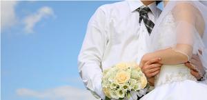 誰か結婚の良さを教えてくれ
