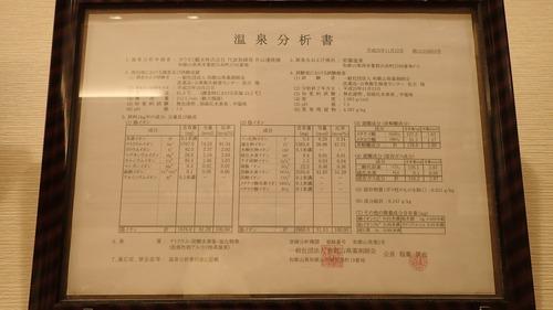 P5293984