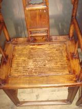 演奏会 椅子
