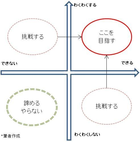 image_20130328163109