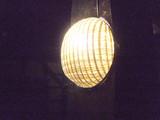 元酒蔵の明かり2