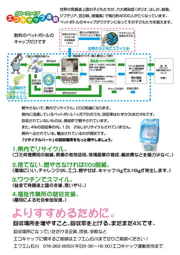 01啓発チラシ2