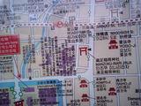 平安神宮付近