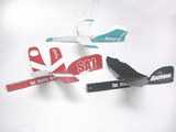 paperplane3-1
