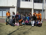 090329楽童塾−6