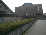 松任博物館