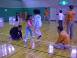 楽童塾0320-1