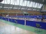 いしかわ総合スポーツセンター2