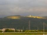 レンブラント光線2