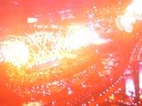 北京五輪3