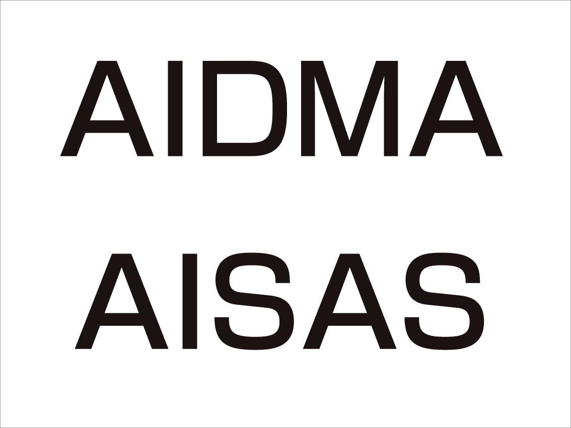 AIDMA