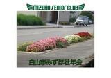 緑と花のまちなみ賞