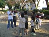 楽童塾0911072