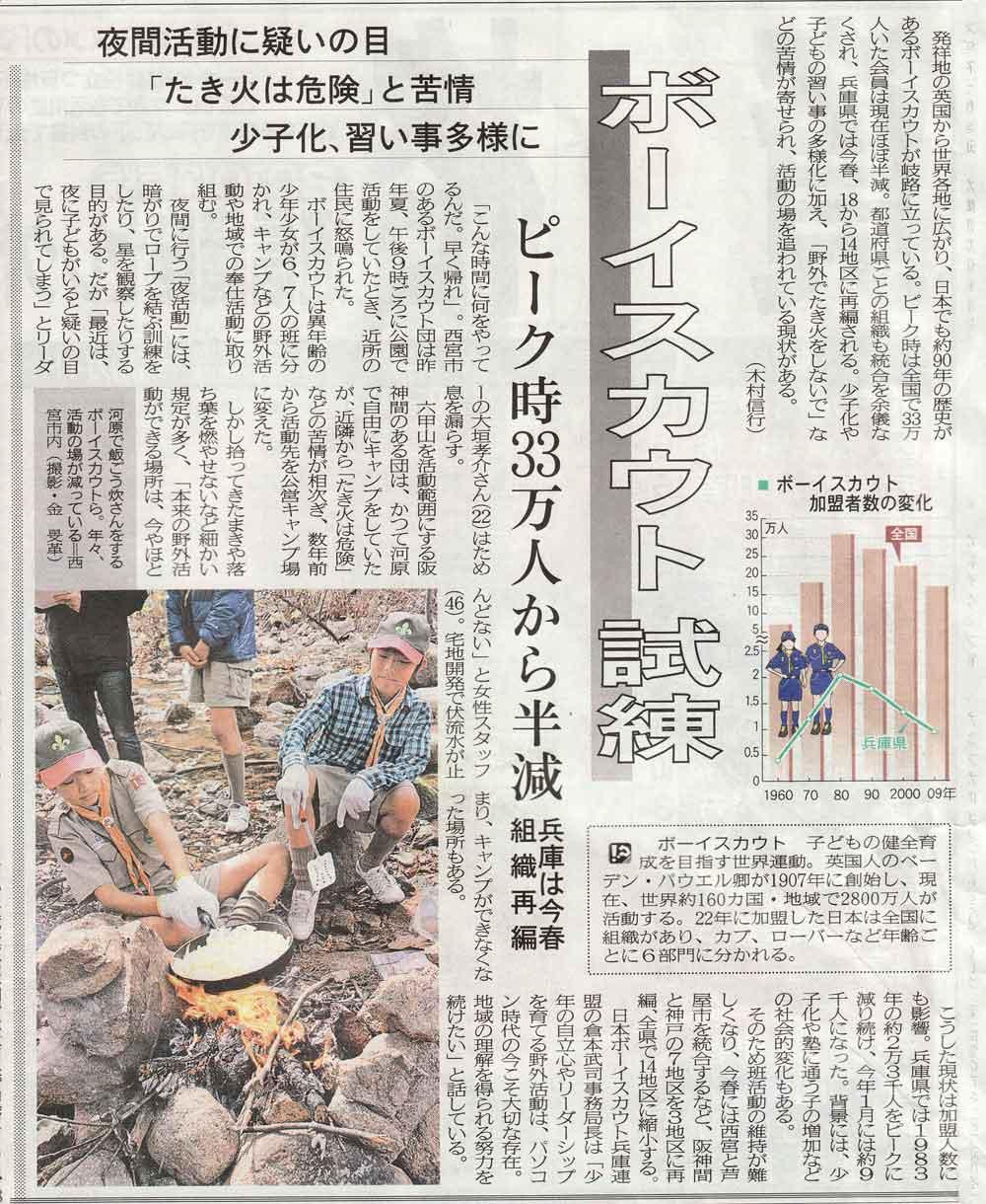 100207付神戸新聞