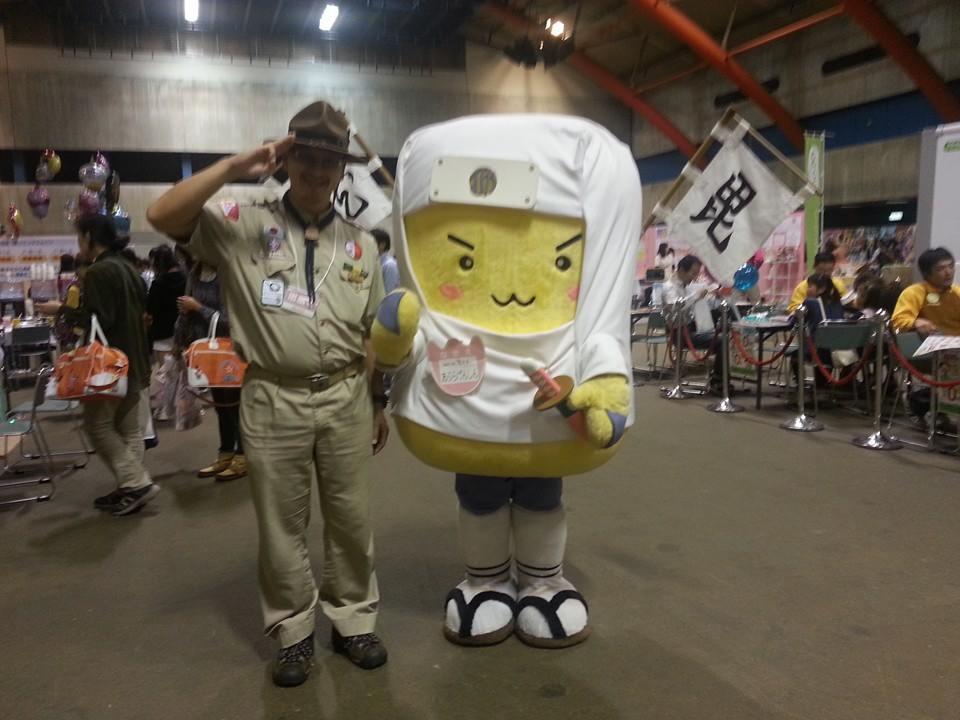 20131103nagaoka