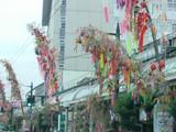 高岡七夕祭り3
