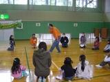 楽童塾0320-3