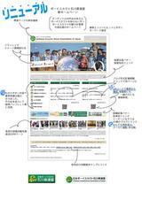 県連新ホームページ