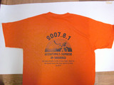 記念Tシャツだ-1