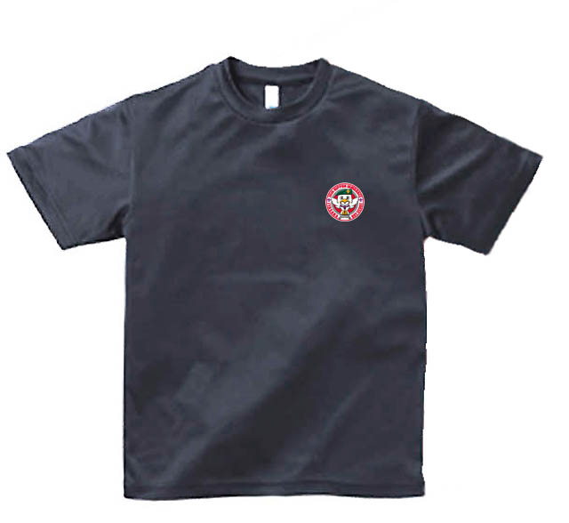 01Tシャツ紺2