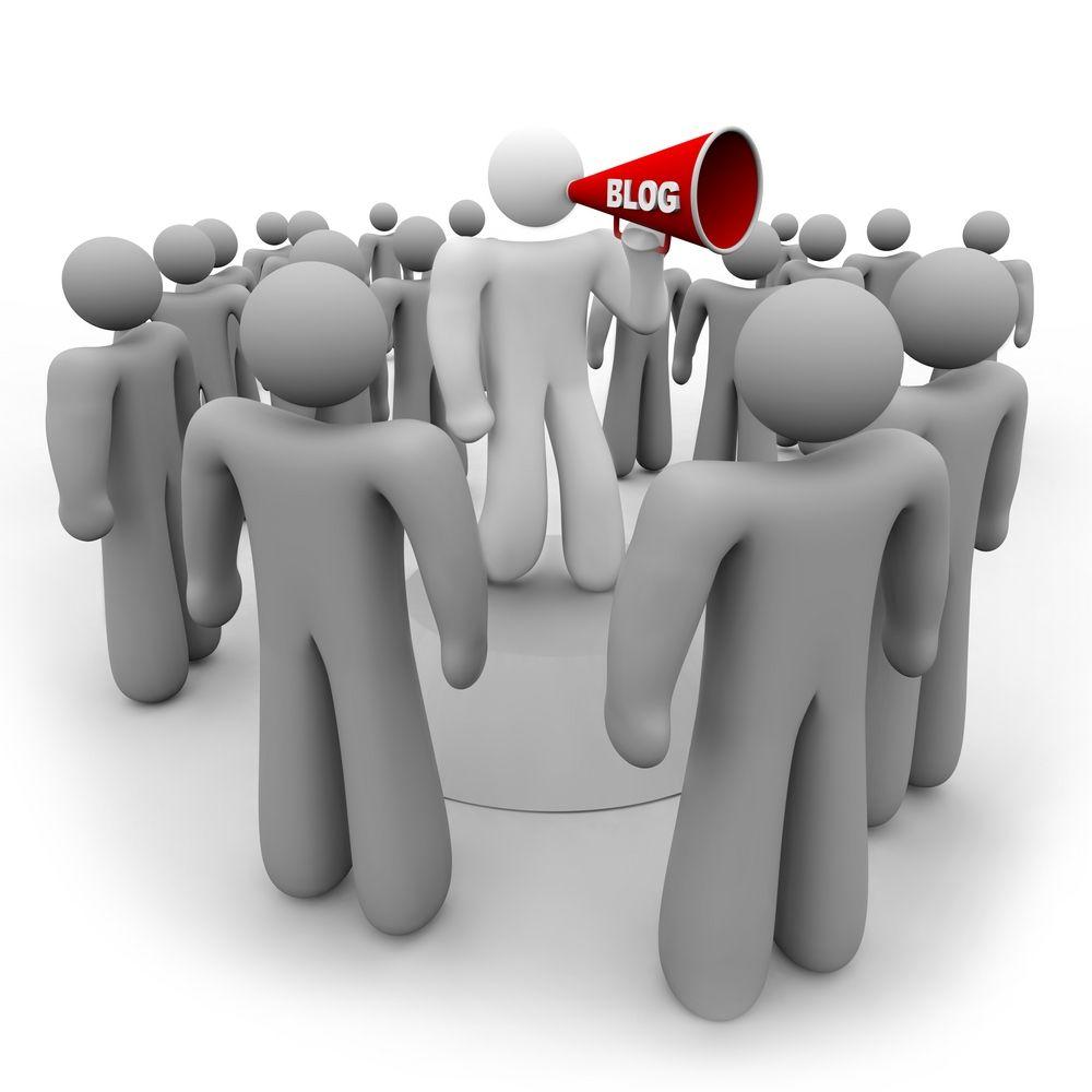 blog-伝える 広める 広がり 聴衆