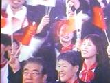 日本入場2