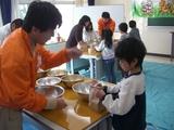 楽童塾0228-2
