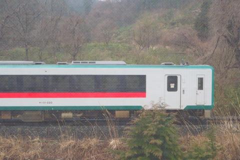P3210256 (2)