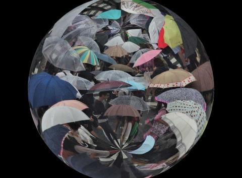 2012-9-23雨の東京 231 (2)_2019-02-19_17.59.10