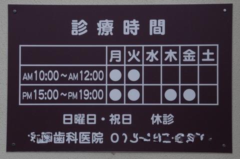 2014-4-6祇園白川他 052 (3)
