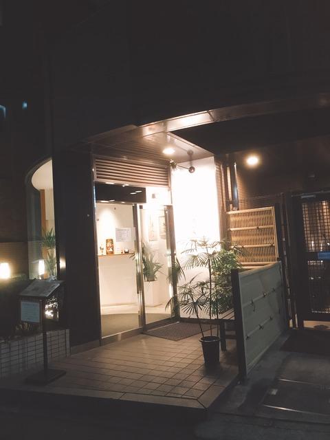 IMG_6221