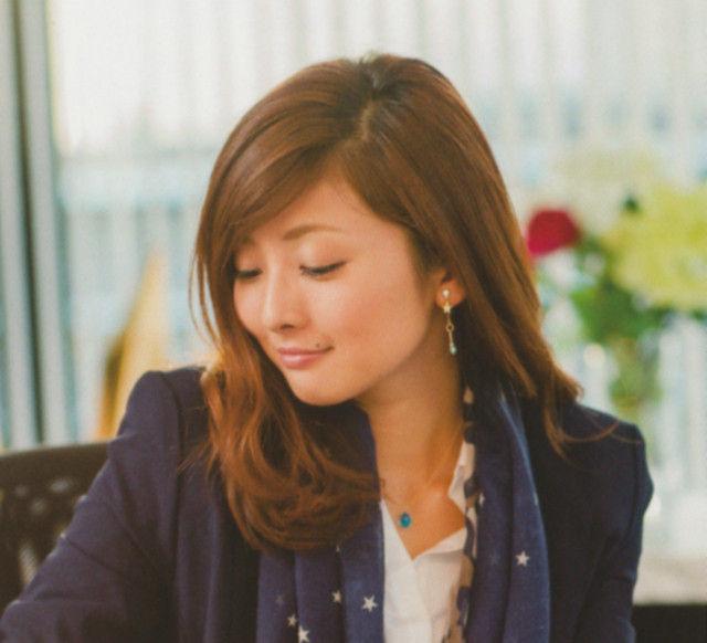 沼倉愛美の画像 p1_23