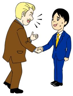 小学生 こども 英会話 福岡 西区 早良区 英検 マンツーマン個人