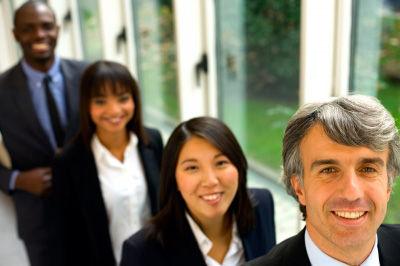 福岡 ビジネス英語 Toeic 西区 糸島 英検 早良区 マンツーマン個人 ビジネス 英会話教室