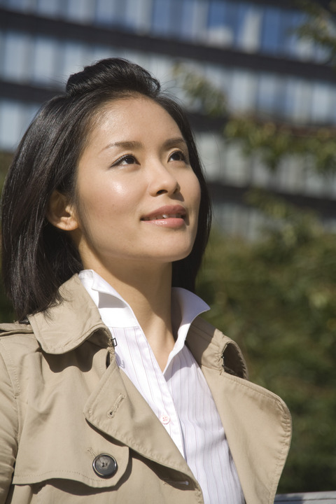 TOEIC 対策 英検 2次試験 面接 短期 講座 得点アップ マンツーマン個人 ビジネス 格安 個別 英会話 福岡市
