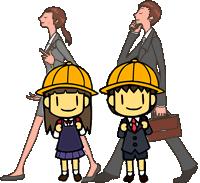 こども 小学生 高校生 中学生 ビジネス英会話 TOEIC 英検 対策 個人マンツーマン 福岡 早良区 西区