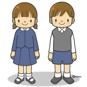 こども 小学生英語教室 福岡 塾 西区 早良区 TOEIC 英検 対策 個人マンツーマン