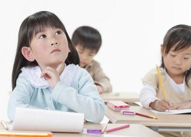 こども 小学生 福岡市 西区 早良区 英会話 英検 マンツーマン個人
