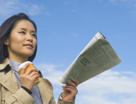 早良区 西区 糸島 小学生 高校生 英語教室  英検 TOEIC  マンツーマン個人 ビジネス