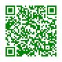 QR_Code(2)