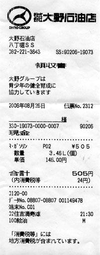 a52f9333