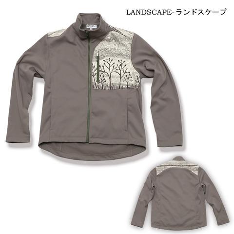 OPM721_Landscape_zengo