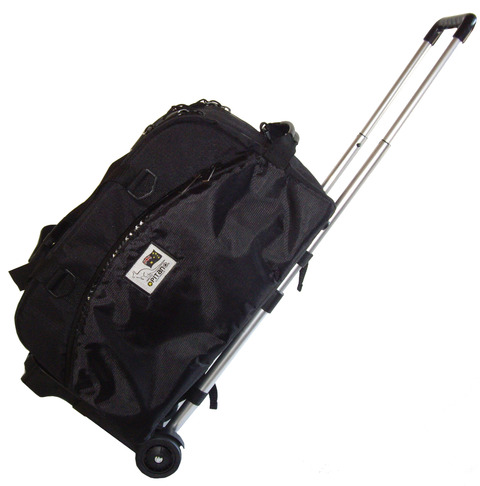 OP903bag_cart0_CA