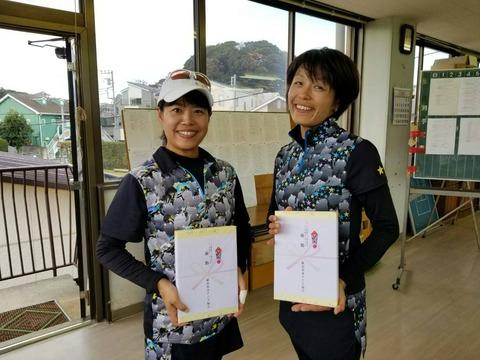 atsumi_20171212b