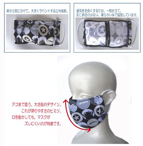 mask2021pop_HP3