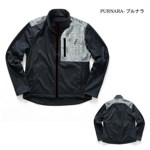 OPM721_PURNARA_zengo
