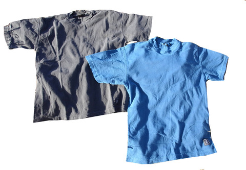 tshirts2b